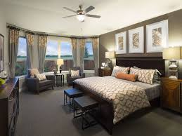 100 meritage homes design center pulte home expressions