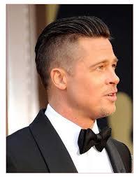 men haircut as well as male haircut u2013 all in men haicuts and