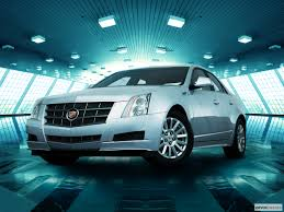 2009 cadillac cts car parts advance auto parts