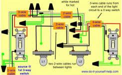how to chevy silverado stereo wiring diagram inside 2007 chevy