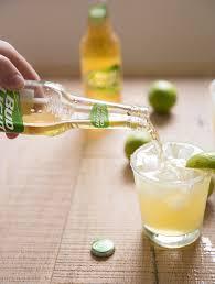 is bud light lime gluten free beer margaritas with bud light lime tastes lovely