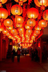 New Year Decorations In Japan by Best 25 Nagasaki Ideas On Pinterest Japanese Culture Japan