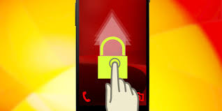 unlock android unlock your android device without the power button no root