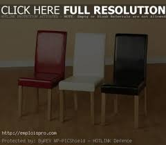 how to upholster a dining room chair 1000 ideas about recover