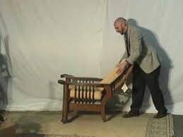 antique oak morris chair best 2000 antique decor ideas
