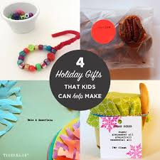 last minute easy handmade gifts to make with tinkerlab
