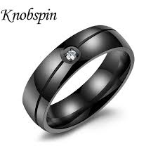 aliexpress buy 2017 wedding band for men 316l aliexpress buy 2017 fashion black gold aaa cz bague homme