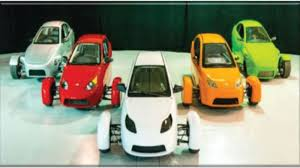 the three cars that would elio motors news videos reviews and gossip jalopnik