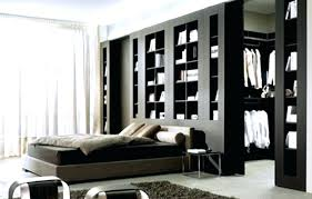 bedroom wall units ikea built in bedroom cabinets ikea innovative decoration bedroom