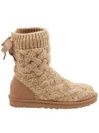 ugg womens isla boots ugg womens isla boots in heathered oatmeal