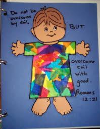 Fishers Of Men Craft For Kids - 98 best bible class ideas images on pinterest bible activities