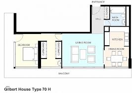 that 70s show house floor plan that 70s show house floor plan beautiful type 70 inspirational that