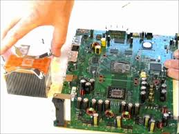 xbox 360 red light fix offical xbox 360 3 red ring repair guide permanently fix your