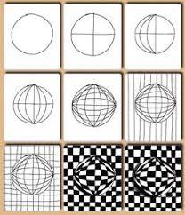 op art coloring pages op art hearts coloring pages op art zentangle and doodles