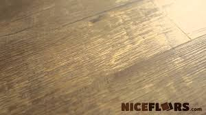 French Oak Laminate Flooring Aqualok French Oak Aqa1208 By Nicefloors Com Youtube