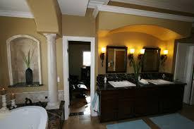huntington beach bathroom remodel