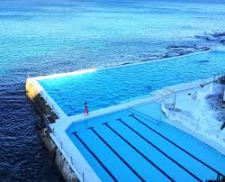 discover sydney u0027s olympic swimming pools sydney