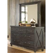 Dresser As Nightstand Chests U0026 Dressers Costco