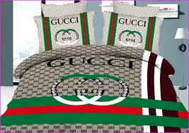 Gucci Crib Bedding Gucci Crib Bedding Images Of Bed Comforters Gucci Bedding Set