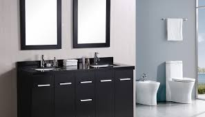 bathroom cabinets design ideas cabinet mirror with doors and