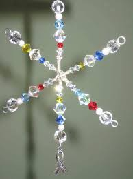 other autism awareness products