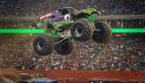 grave digger monster truck driver madusa grave digger monster truck song theme youtube dennis
