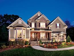 369 best house design ideas images on pinterest house design