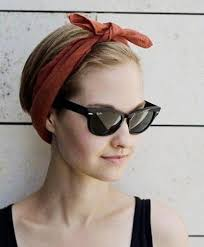 sac bantlari saç bantları ile farklı bir tarz oluşturun http mmoda net sac