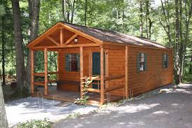 plans for small cabins settler cabin hunting lodge plans small cabin plans zook cabins