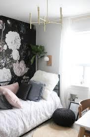 Bedroom Sets Jysk Jysk Tiny Room Makeover The Party Parade