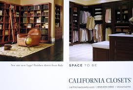 california closets ad david valenzuela flickr