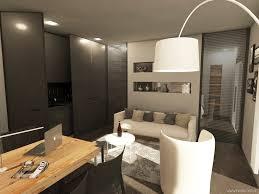 two room apartment carlomaggisei