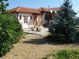 Haus Immobilien Bulgarische Immobilien Billig Renovierten Haus In Der Nähe Des