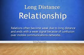 wedding quotes distance quotes about distance relationship with image