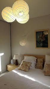 taux d humidité dans une chambre quel taux humidite chambre bebe plume open inform info
