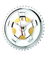 clock designs best office desk clocks depot cool wall clock designs unusual