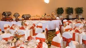 wedding venues in baltimore doubletree pikesville md wedding venue