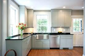kitchen cabinets molding ideas kitchen cabinet trim datavitablog com