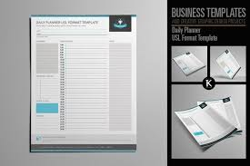 day planner template indesign daily planner usl format template adobe indesign business template