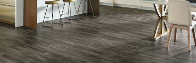Laminate And Vinyl Flooring Luxury Vinyl