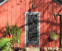Decorative Doorstop Decorative Door Stop Entry Transitional With Side Lights Side Lights