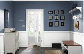 blue lace benjamin moore wall decor wheat bread behr to coloring wall u2014 emdca org