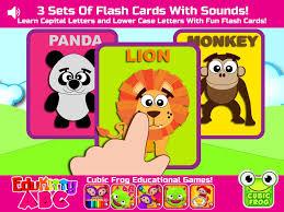 membuat game flash logika edukitty abc letter tracing 7 0 apk download android educational