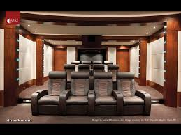 home theater ideas amazing home theater seating design ideas furniture damput home