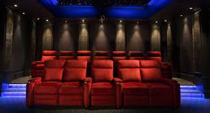 home home technology group minimalist home theater room designs home acoustic innovations
