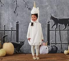 Truck Driver Halloween Costume Halloween Costumes Kids 4 8 Pottery Barn Kids
