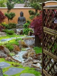 Zen Garden Design 17 Best Zen Garden Design Ideas Images On Pinterest Landscaping