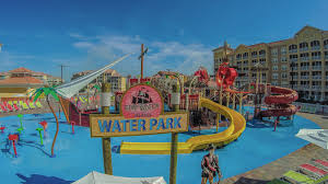 Adventure Island Orlando Map by Waterparks In Orlando Ship Wreck Island At Westgate Town Center