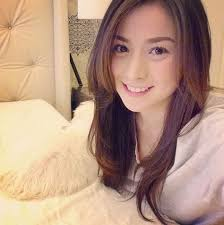 cristine reyes new hairstyle cristine reyes cristine reyes pinterest filipina beauty