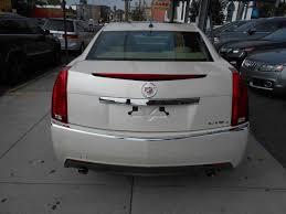 2008 cadillac cts 4 cadillac cts 4 2008 in island ny auto